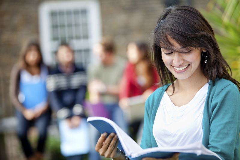 University of Alberta Scholarships in Canada 2021 (Fully ...